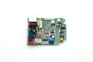 Nikon SB900 Power Board SS307-80F