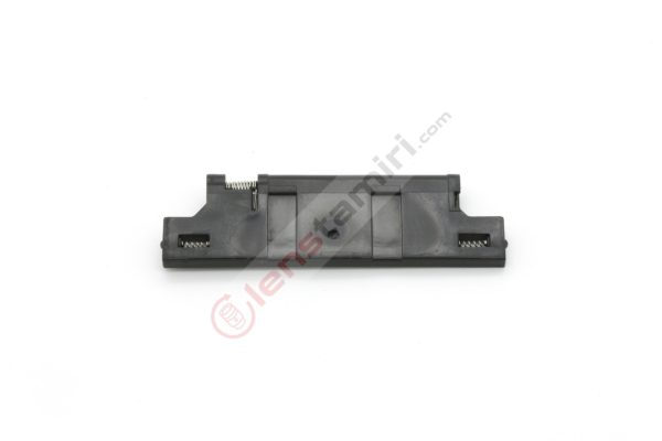 Nikon SB900 Wide Panel Holder SS040-49