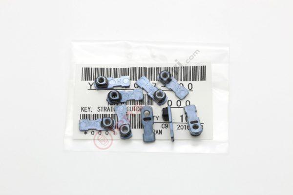 EF 24-105mm Fix Lens Creep YF2-2027