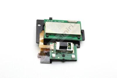 Yongnuo YN600EX-RT Wireless Unit