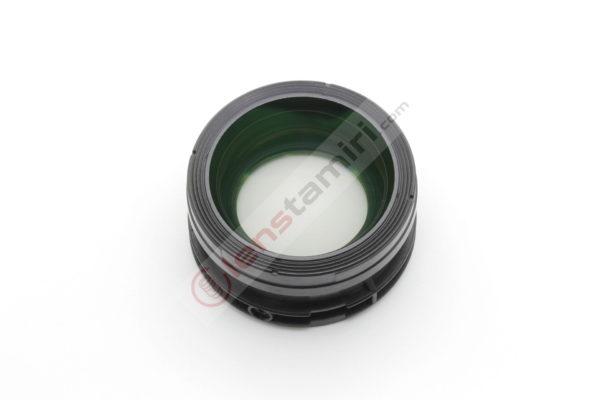 EF 70-200mm L IS II 3th Lens Group