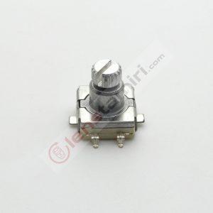 Mcoplus LED Işık Encoder Pot