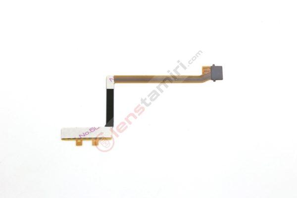 Nikon AF-S DX 18-105mm Bayonet Contact Flex Cable