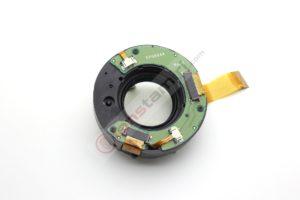 Sigma 70-200mm 2.8 APO EX DG OS HSM OS Lens Grubu