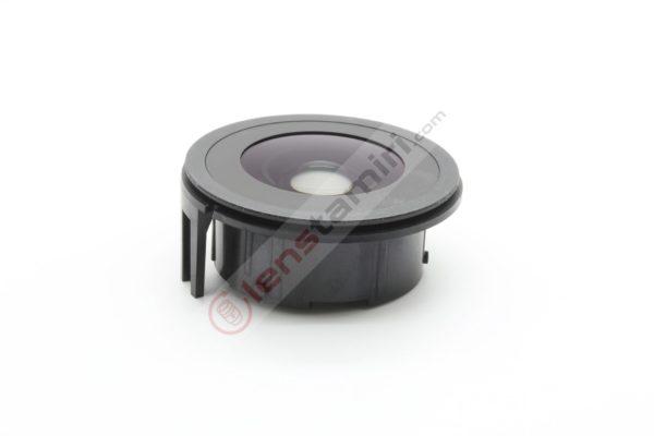 Nikon 18-105mm 2. lens grubu