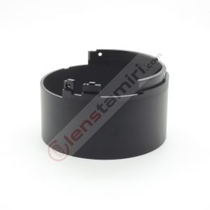 Nikon 18-105mm Cover Ring 1C999-731