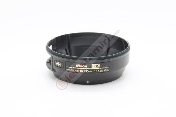 Nikon 18-105mm Fixed Tube 1C999-728