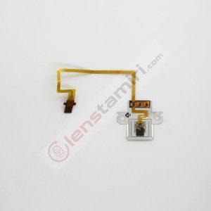 Nikon 18-105mm GMR AF Sensor 1C999-732