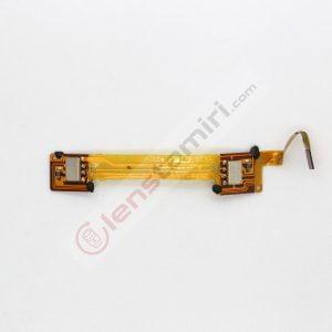 Nikon 18-55 VR GYRO Flex 1S025-054