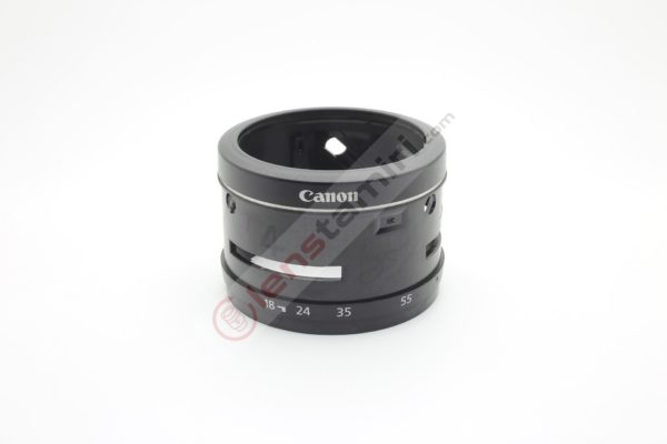 EFS 18-55mm III Zoom Ring