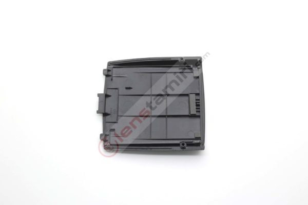 Canon 600EX-RT Wide Panel Cover