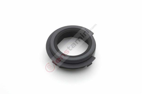 EFS 17-55mm Rear Cover YB2-1091-000