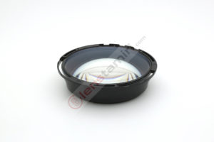 EFS 17-55mm 1ST LENS GROUP YG2-2273-000