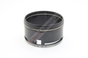 EFS 17-55mm Zoom Ring YG2-2272-000