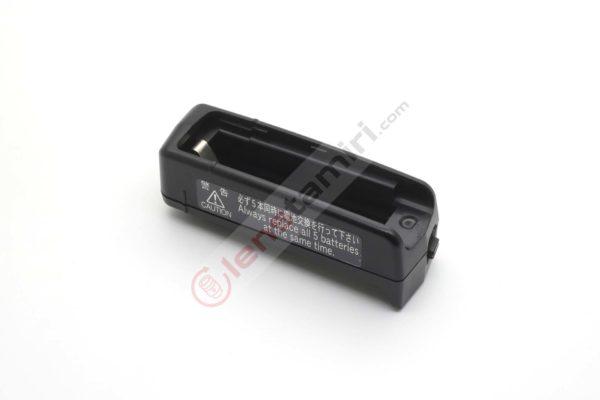 Nikon SB800 Extra Battery Holder SD-800