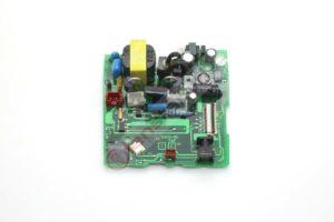 Nikon SB800 Power Board