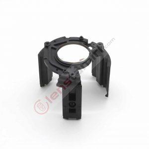 EF28-135mm Lens 3rd Group CY1-2802-000