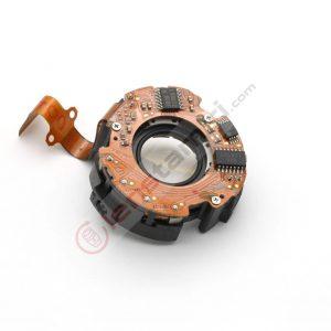 EF28-135mm Lens Image Stabilizer CY1-2809-009