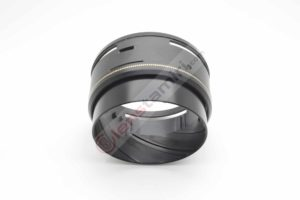 EF28-135mm Zoom Ring CY1-2825-000
