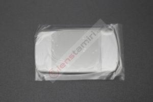 Canon 600EX-RT Flash Panel