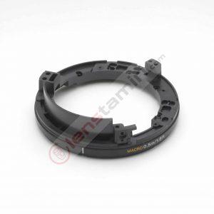EF28-135mm Zoom Flex GYRO Ring