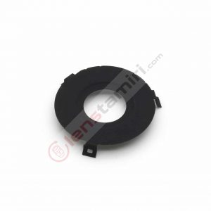 EF28-135mm RING FLARE YA2-3138-000