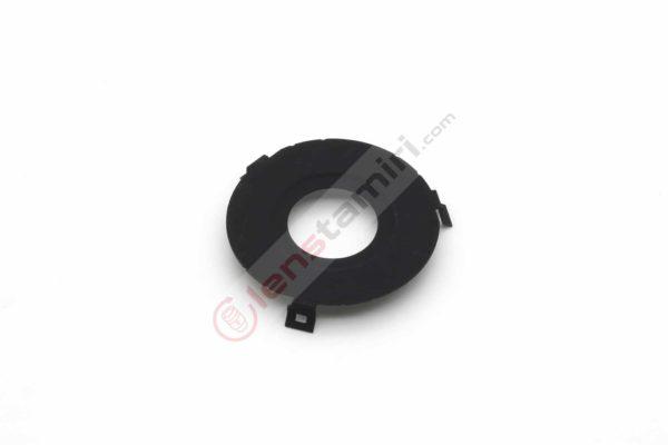EF28-135mm RING FLARE YA2-3138-000