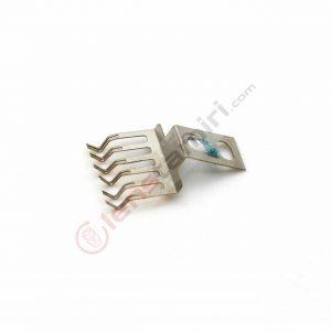 BRUSH ZOOMING YA2-3140-000