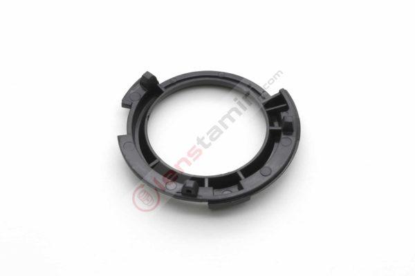 Nikon 18-105mm Rear Cover Ring 1K631-997