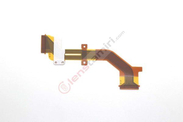 Sony LF-2117 Flexible Pwb 189415121