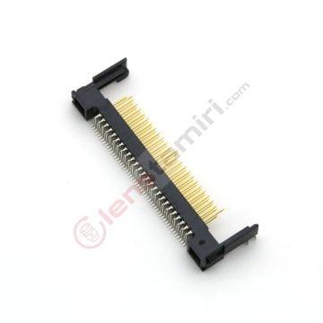 EOS 5D MII CF PIN