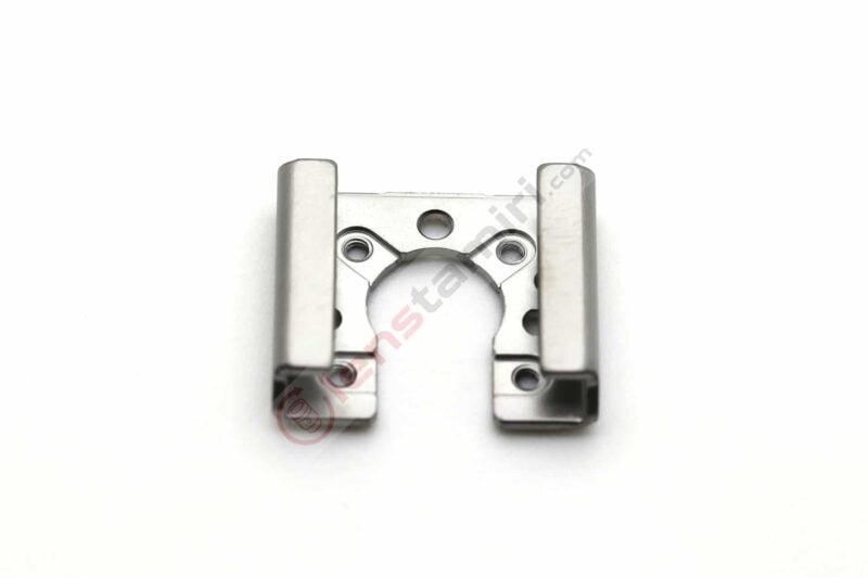 SHOE ACCESSORY CB5-4603-000 EOS 6D Mark II