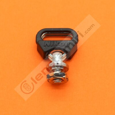 1B002-493-EYELET-Nikon-D7000