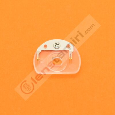 1H998-141 CONTACT BRUSH UNIT Nikon D7000