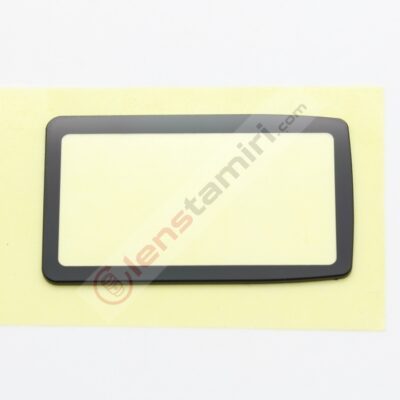 1K603-392-LCD-WINDOW-Nikon-D7000