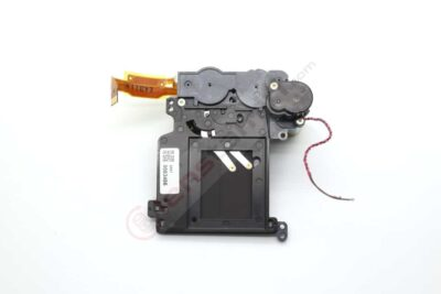 Canon EOS 1100D Shutter Assy