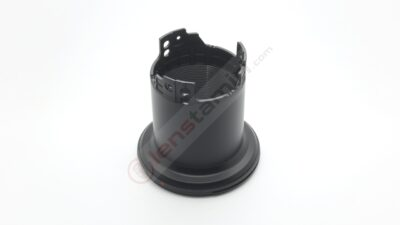 EF24-105mm IS STM Filter Sleeve YB2-5474-000