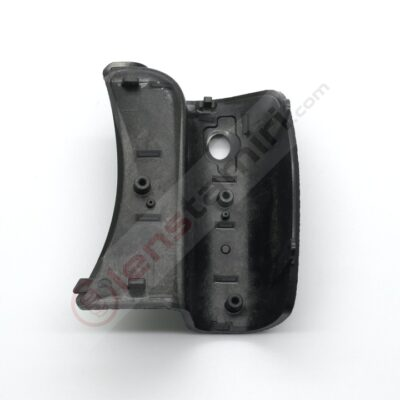 EOS 750D-760D Grip Cover CB5-1643-000