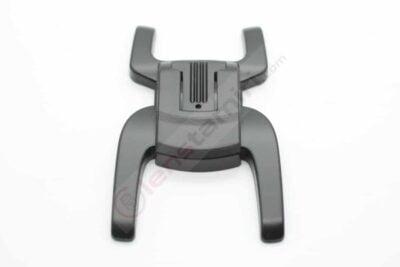Godox Mini Stand