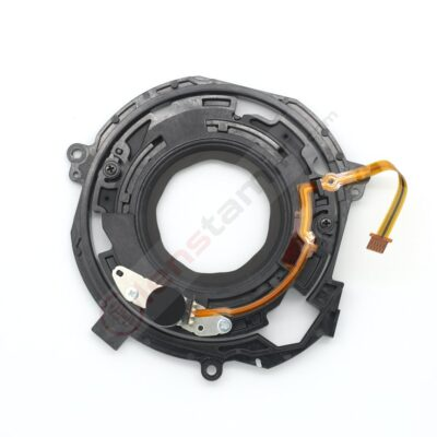 Sony SEL90M28G Repair Spare Parts