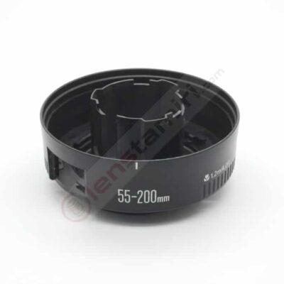 Canon EF55-200mm F4.5-5.6 II USM Yedek Parçaları